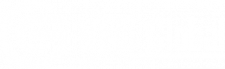 logo-gruponewglobal